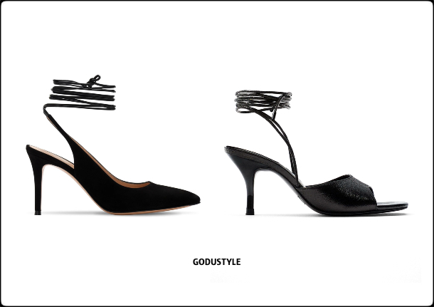 fashion-slingback-shoes-party-look2-style-details-shopping-trend-luxury-low-cost-moda-zapatos-fiesta-godustyle