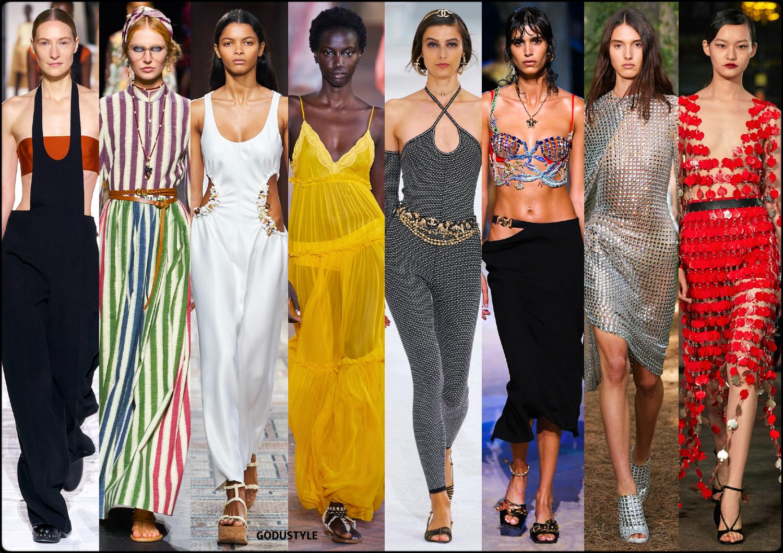 fashion-spring-summer-2021-trend-look-style-details-moda-tendencias-verano-godustyle