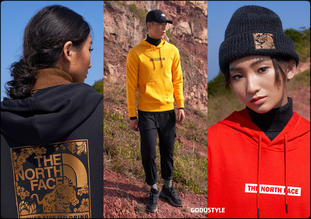 fashion-the-north-face-chinese-new-year-2021-ox-shopping-best-capsule-collection-look8-style-details-moda-godustyle