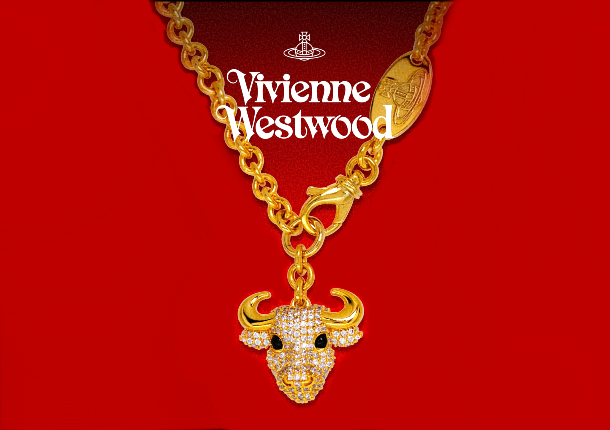 fashion-vivienne-westwood-chinese-new-year-2021-ox-shopping-best-capsule-collection-look-style-details-moda-godustyle