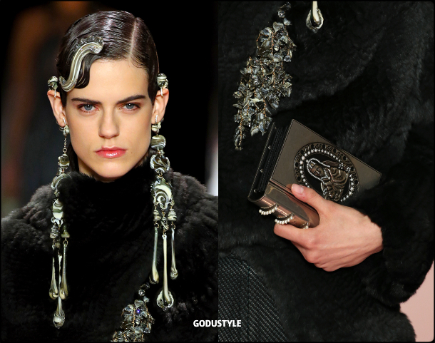 fendi-haute-couture-spring-summer-2021-beauty-look-style5-details-jewelry-alta-costura-godustyle
