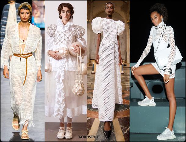 fishnet-fashion-spring-summer-2021-trend-look5-style-details-moda-tendencias-verano-godustyle