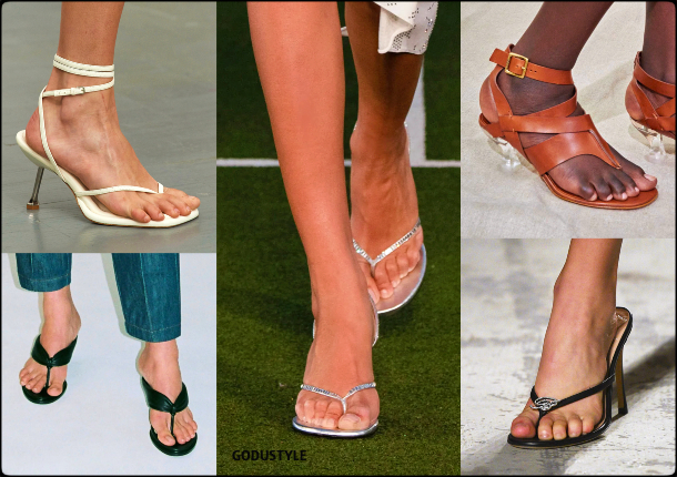 flip-flops-fashion-shoes-spring-summer-2021-trends-look2-style-details-moda-zapatos-tendencias-godustyle