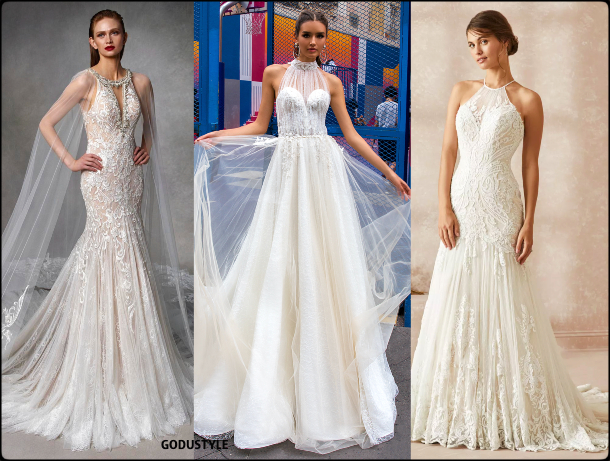 halter-fashion-bridal-spring-summer-2021-trend-designer-look6-style-details-moda-novias-tendencias-godustyle