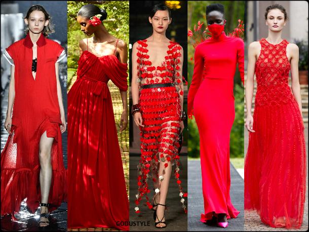 maxi-dresses-fashion-spring-summer-2021-trend-look3-style-details-moda-tendencias-verano-godustyle