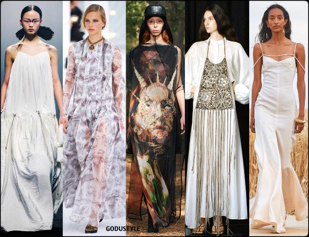 maxi-dresses-fashion-spring-summer-2021-trend-look5-style-details-moda-tendencias-verano-godustyle