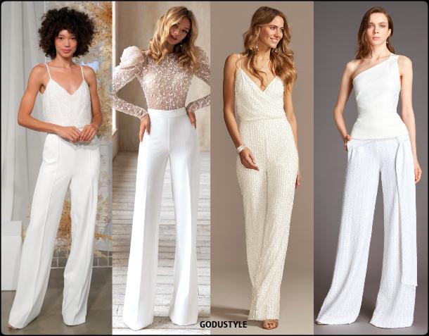 pantsuits-fashion-bridal-spring-summer-2021-trend-designer-look7-style-details-moda-novias-tendencias-godustyle
