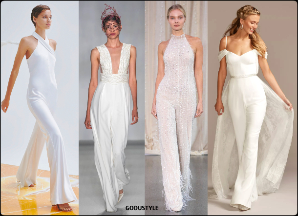 pantsuits-fashion-bridal-spring-summer-2021-trend-designer-look8-style-details-moda-novias-tendencias-godustyle