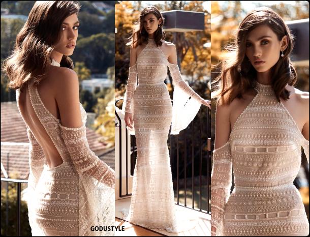 pearl-fashion-bridal-spring-summer-2021-trend-designer-look3-style-details-moda-novias-tendencias-godustyle