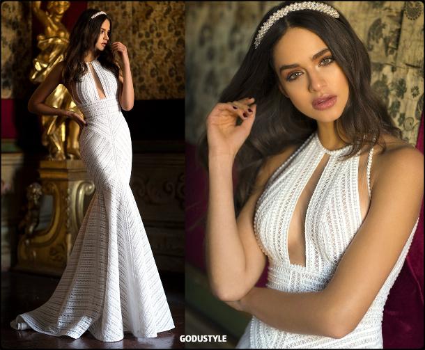 pearl-fashion-bridal-spring-summer-2021-trend-designer-look4-style-details-moda-novias-tendencias-godustyle