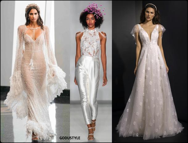 pearl-fashion-bridal-spring-summer-2021-trend-designer-look6-style-details-moda-novias-tendencias-godustyle