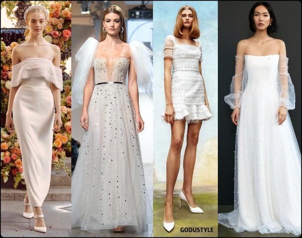 pearl-fashion-bridal-spring-summer-2021-trend-designer-look9-style-details-moda-novias-tendencias-godustyle