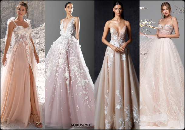pink-fashion-bridal-spring-summer-2021-trend-designer-look7-style-details-moda-novias-tendencias-godustyle