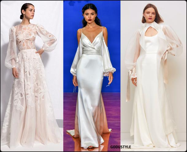 puff-sleeve-fashion-bridal-spring-summer-2021-trend-designer-look11-style-details-moda-novias-tendencias-godustyle
