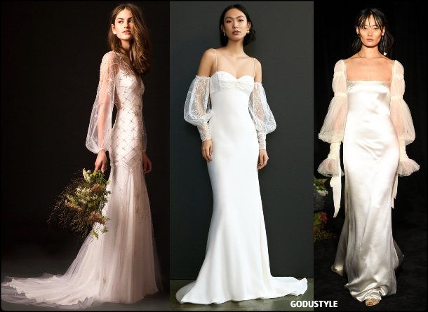 puff-sleeve-fashion-bridal-spring-summer-2021-trend-designer-look4-style-details-moda-novias-tendencias-godustyle