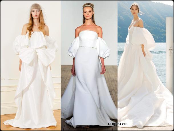 puff-sleeve-fashion-bridal-spring-summer-2021-trend-designer-look7-style-details-moda-novias-tendencias-godustyle