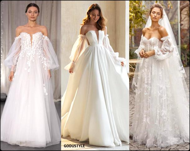 puff-sleeve-fashion-bridal-spring-summer-2021-trend-designer-look9-style-details-moda-novias-tendencias-godustyle