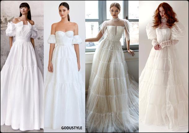 ruffles-layers-fashion-bridal-spring-summer-2021-trend-designer-look10-style-details-moda-novias-tendencias-godustyle