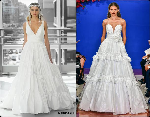 ruffles-layers-fashion-bridal-spring-summer-2021-trend-designer-look2-style-details-moda-novias-tendencias-godustyle