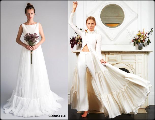ruffles-layers-fashion-bridal-spring-summer-2021-trend-designer-look4-style-details-moda-novias-tendencias-godustyle