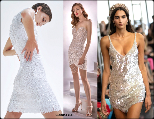 sparkles-fashion-bridal-spring-summer-2021-trend-designer-look4-style-details-moda-novias-tendencias-godustyle