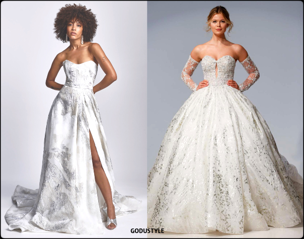 sparkles-fashion-bridal-spring-summer-2021-trend-designer-look6-style-details-moda-novias-tendencias-godustyle