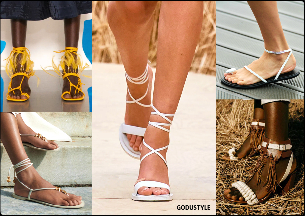 strappy-sandals-fashion-shoes-spring-summer-2021-trends-look4-style-details-moda-zapatos-tendencias-godustyle