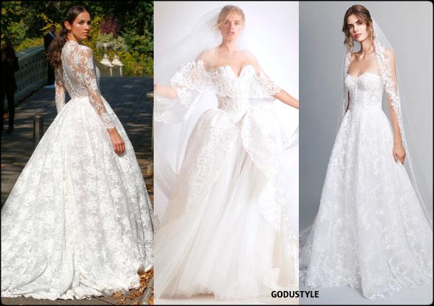 vintage-lace-fashion-bridal-spring-summer-2021-trend-designer-look9-style-details-moda-novias-tendencias-godustyle