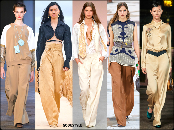 wide-trousers-fashion-spring-summer-2021-trend-look2-style-details-moda-tendencias-verano-godustyle