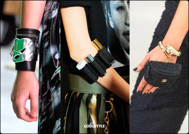 bracelets-bags-fashion-jewelry-spring-summer-2021-trends-look2-style-details-moda-joyas-tendencias-godustyle