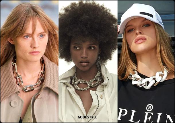 chain-fashion-jewelry-spring-summer-2021-trends-look2-style-details-moda-joyas-tendencias-godustyle