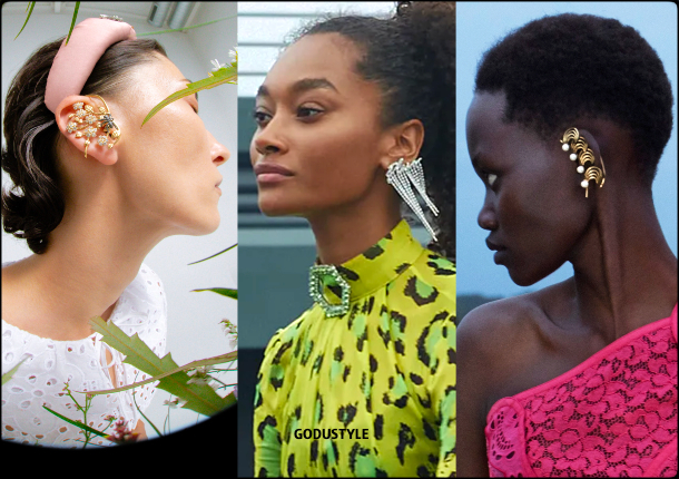 earcuff-earrings-fashion-jewelry-spring-summer-2021-trends-look-style-details-moda-joyas-tendencias-godustyle
