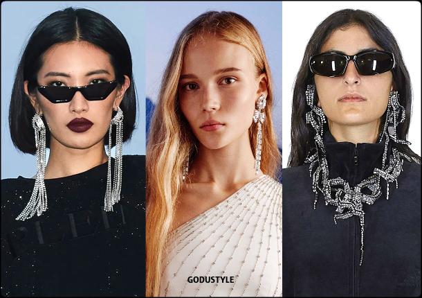 earrings-oversized-fashion-jewelry-spring-summer-2021-trends-look3-style-details-moda-joyas-tendencias-godustyle