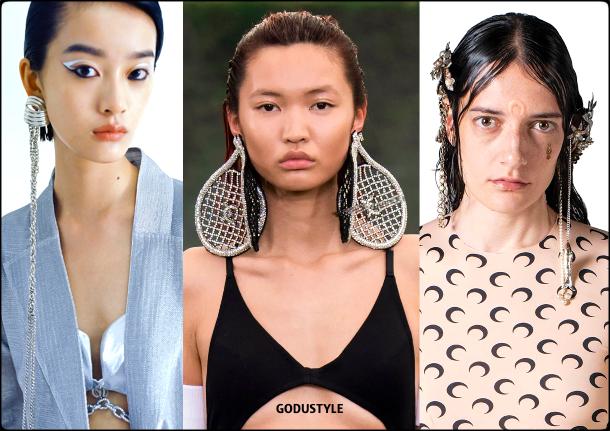 earrings-oversized-fashion-jewelry-spring-summer-2021-trends-look6-style-details-moda-joyas-tendencias-godustyle