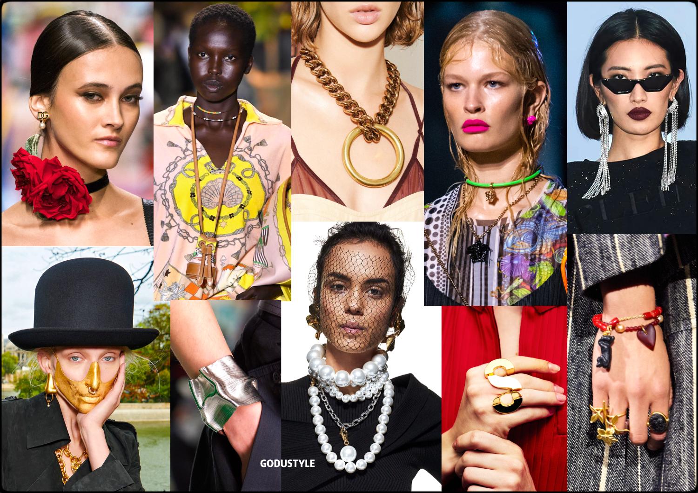 fashion-jewelry-spring-summer-2021-trends-look-style-details-moda-joyas-tendencias-godustyle