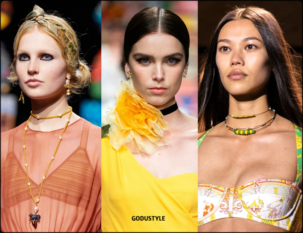 illuminating-fashion-color-2021-pantone-trend-jewelry-style-look-details-moda-tendencia-color-amarillo-godustyle