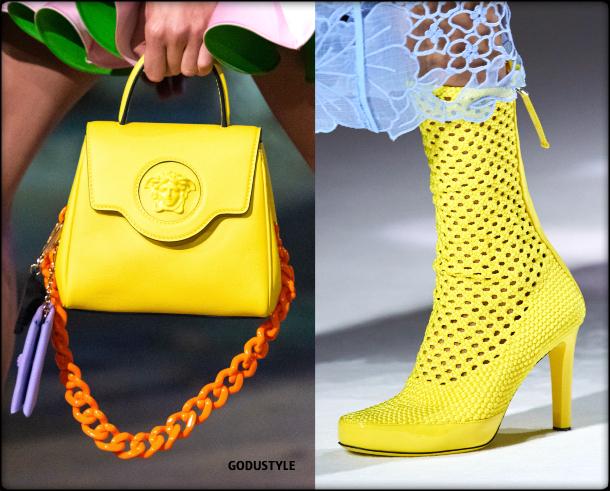 illuminating-fashion-color-2021-pantone-trend-shoes-style-look2-details-moda-tendencia-color-amarillo-godustyle