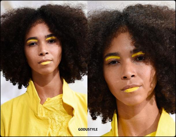 illuminating-fashion-color-2021-pantone-trend-style-beauty-look-details-moda-tendencia-color-amarillo-godustyle