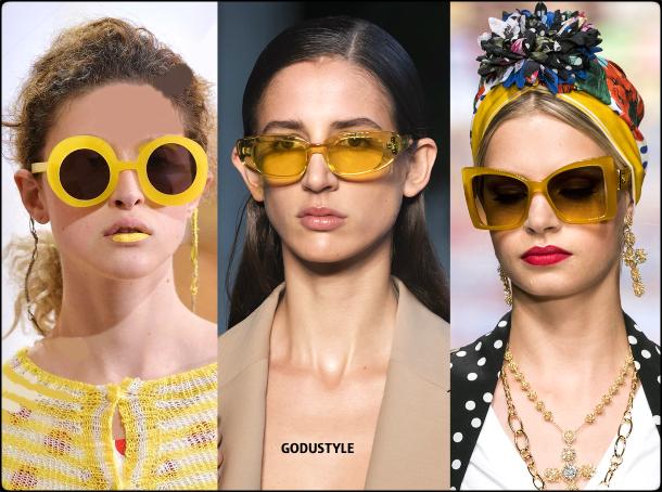 illuminating-fashion-color-2021-pantone-trend-sunglasses-style-look-details-moda-tendencia-color-amarillo-godustyle