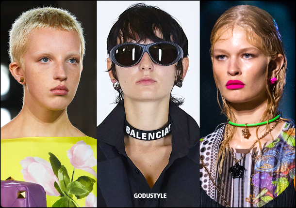 logo-fashion-jewelry-spring-summer-2021-trends-look2-style-details-moda-joyas-tendencias-godustyle