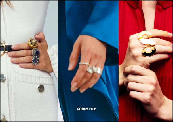 multi-rings-fashion-jewelry-spring-summer-2021-trends-look3-style-details-moda-joyas-tendencias-godustyle