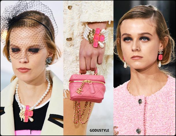 pearls-fashion-jewelry-spring-summer-2021-trends-look11-style-details-moda-joyas-tendencias-godustyle