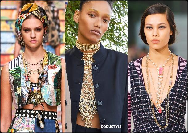 pearls-fashion-jewelry-spring-summer-2021-trends-look6-style-details-moda-joyas-tendencias-godustyle
