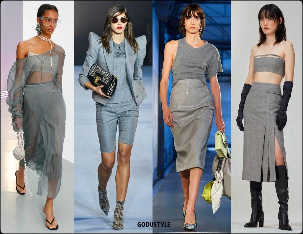 ultimate-grey-fashion-color-2021-pantone-trend-runway-style-look2-details-moda-tendencia-color-gris-godustyle