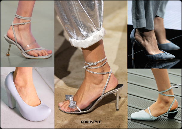 ultimate-grey-fashion-color-2021-pantone-trend-shoes-style-look2-details-moda-tendencia-color-gris-godustyle