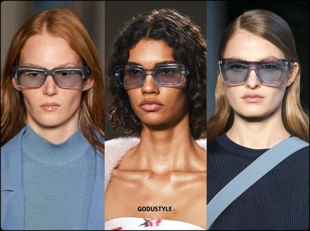 ultimate-grey-fashion-color-2021-pantone-trend-sunglasses-style-look-details-moda-tendencia-color-gris-godustyle