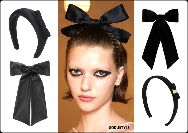 black-ribbons-fashion-hair-accessories-spring-summer-2021-look-style2-details-shopping-belleza-godustyle