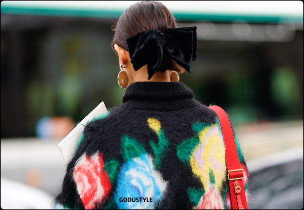 black-ribbons-fashion-hair-accessories-spring-summer-2021-look2-style-details-shopping-belleza-godustyle