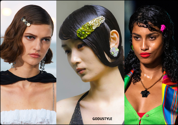 bobby-pins-fashion-hair-accessories-spring-summer-2021-look3-style-details-shopping-belleza-godustyle
