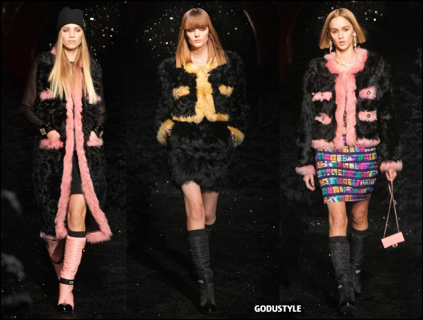 chanel-fall-2021-winter-2022-fashion-look15-style-details-accessories-review-moda-invierno-godustyle